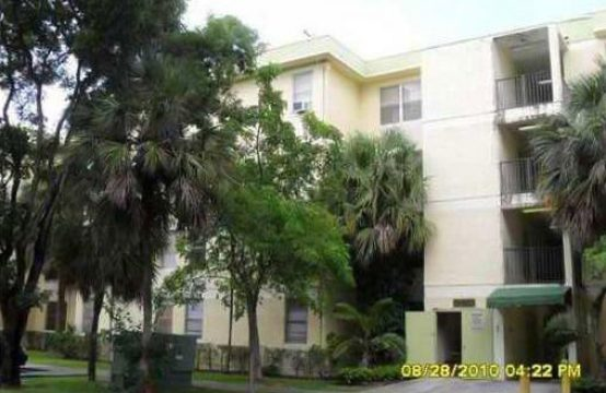 Hialeah Condo for sale, Fl 33012