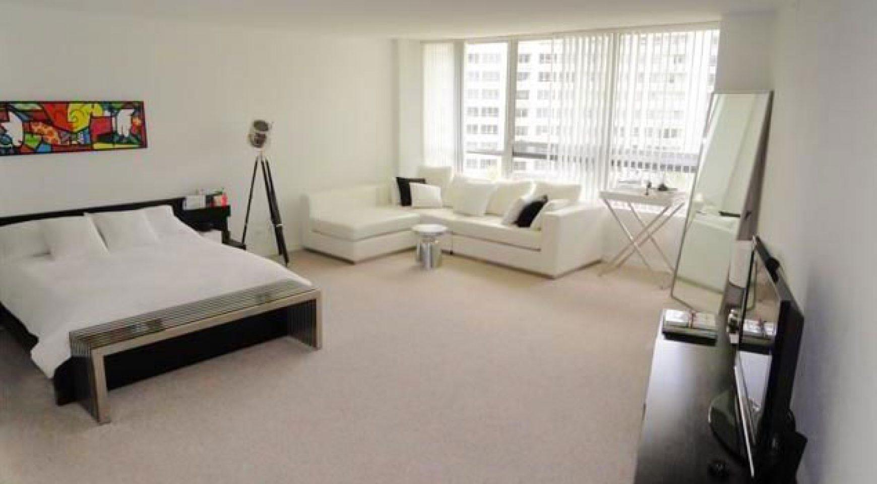 1500 BAY Miami Beach Condo For Sale