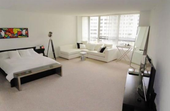 1500 BAY Miami Beach Condo for sale
