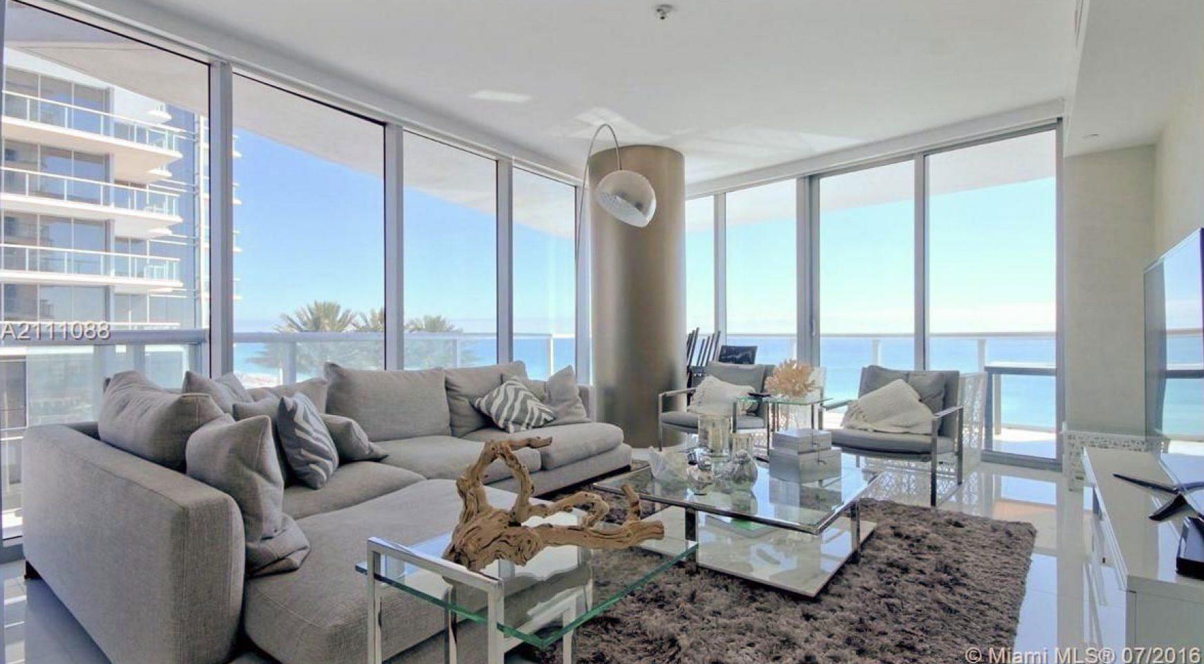 Apartamento en venta en Miami Beach | | Golod Group