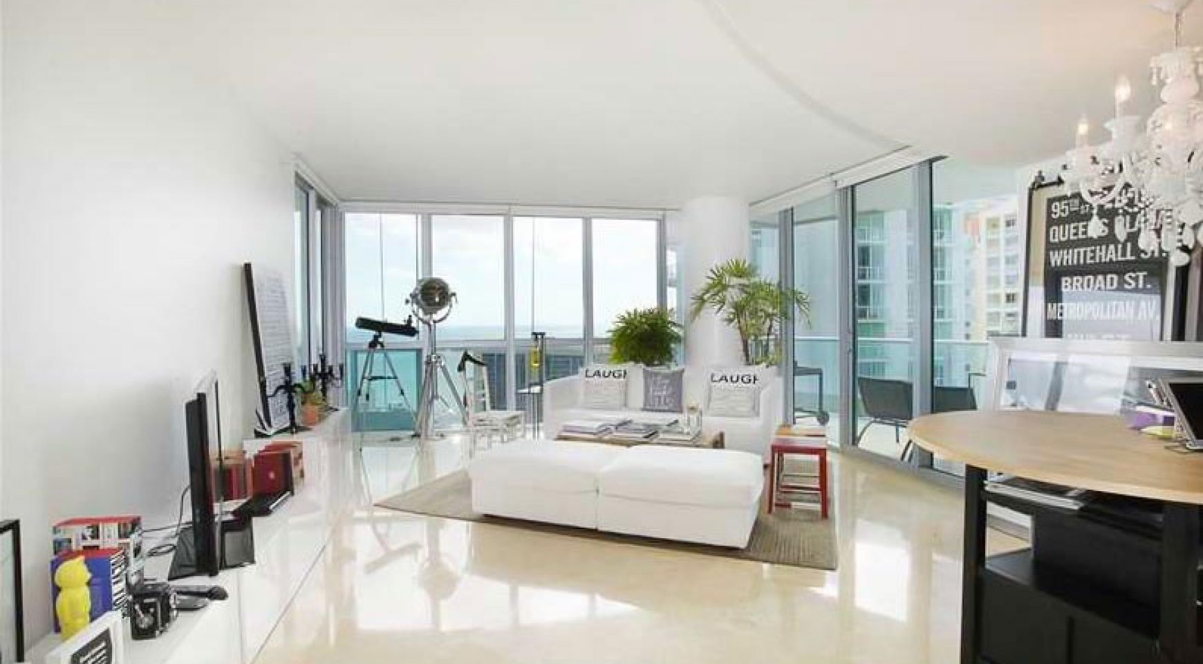 Jade Residences Brickell Condo For Sale Golod Group