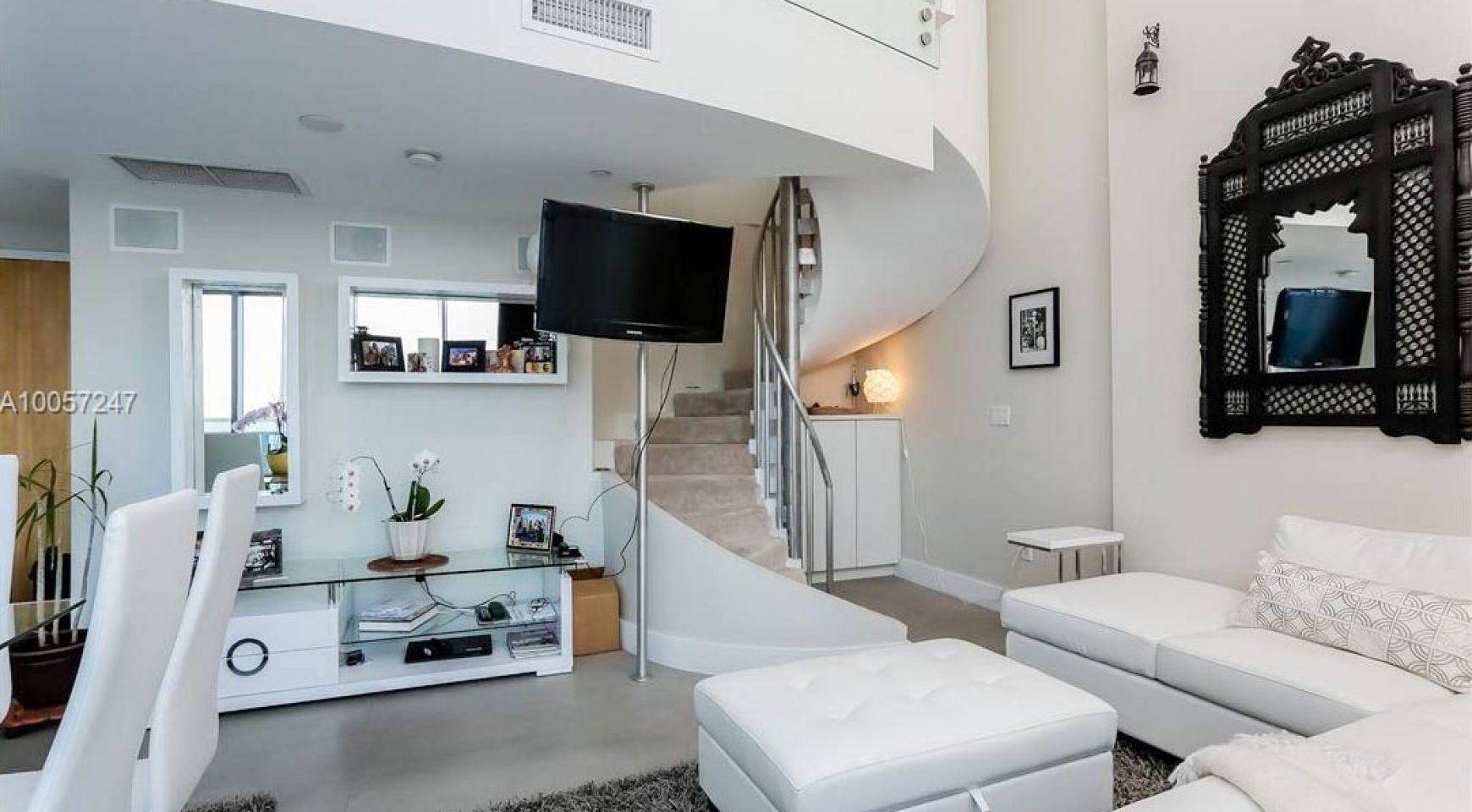 Jade Residences | Apartamento en Venta en Brickell | | Golod Group
