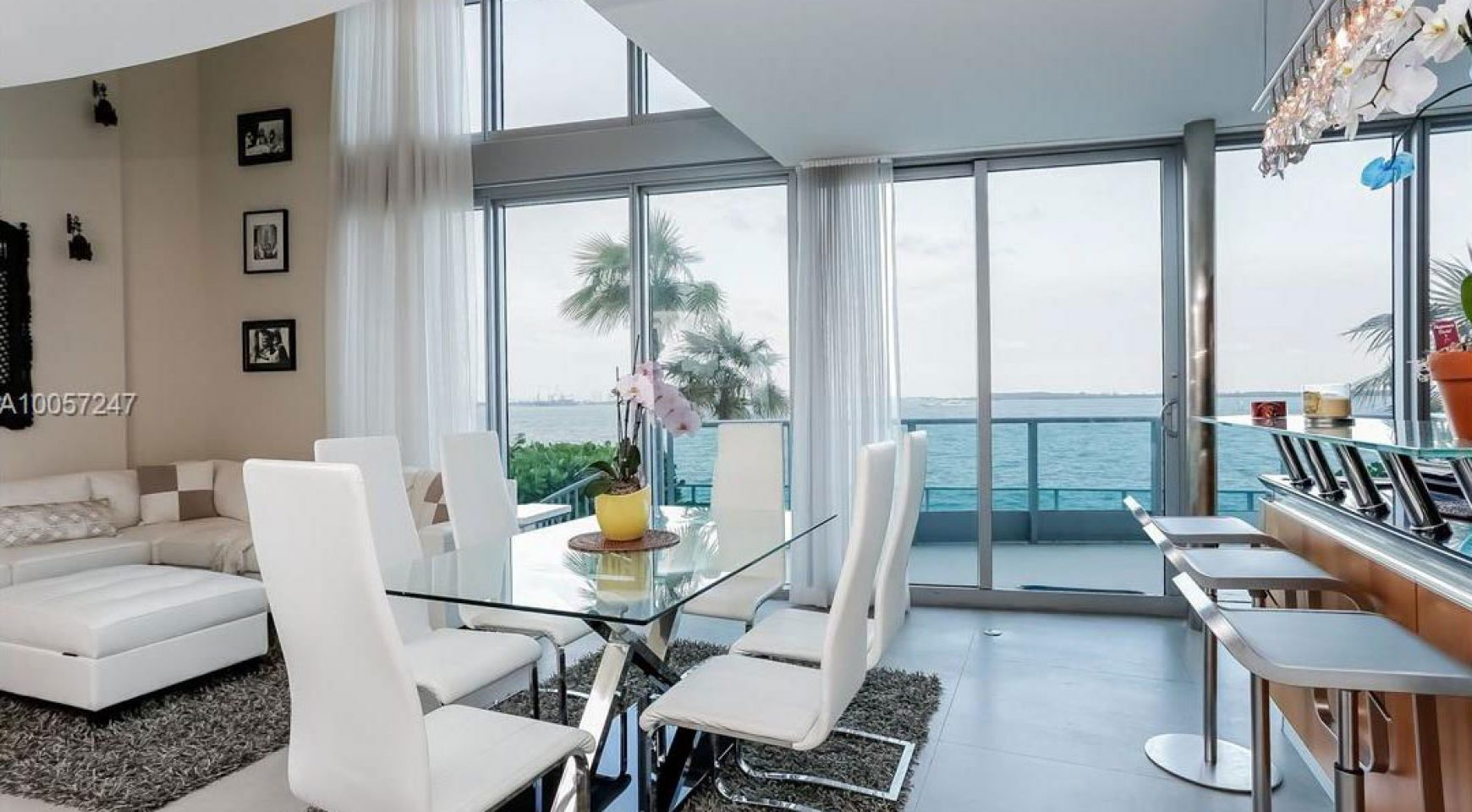 Jade Residences | Condo for sale at Brickell | | Golod Group