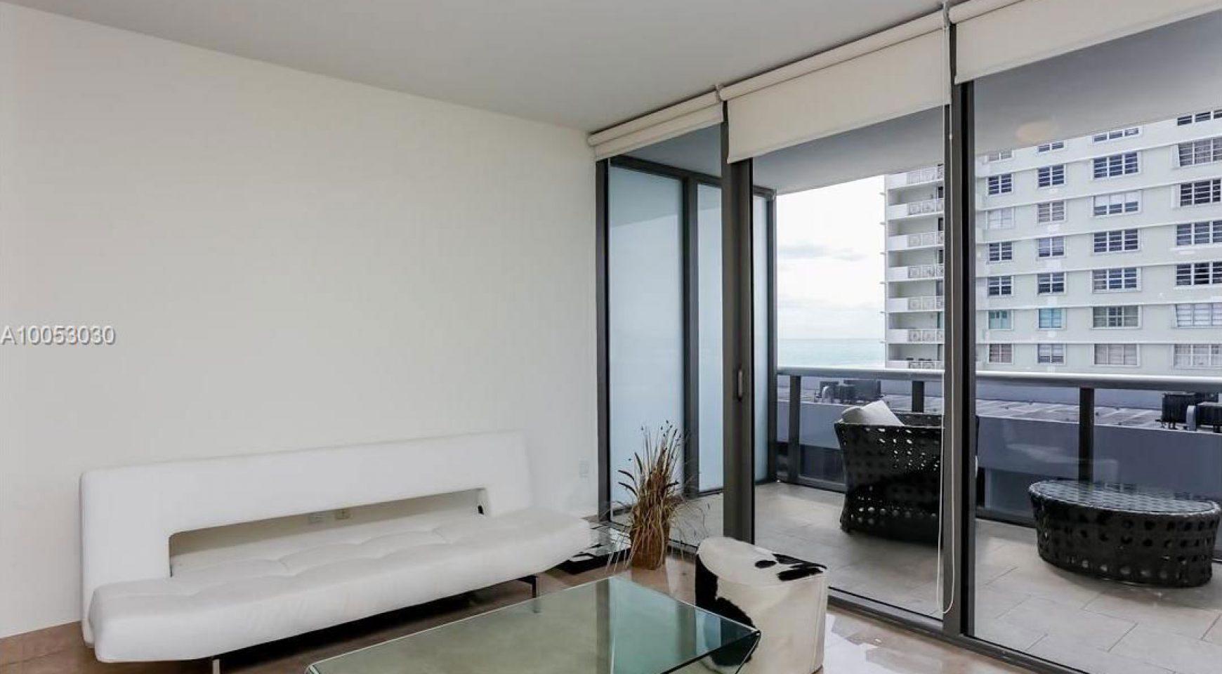 Departamentos en Miami Beach alquiler | | Golod Group
