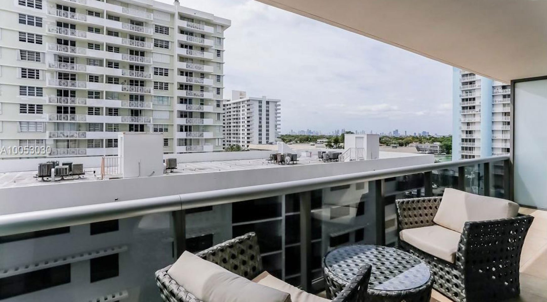 Miami beach mei condos for sale golod group