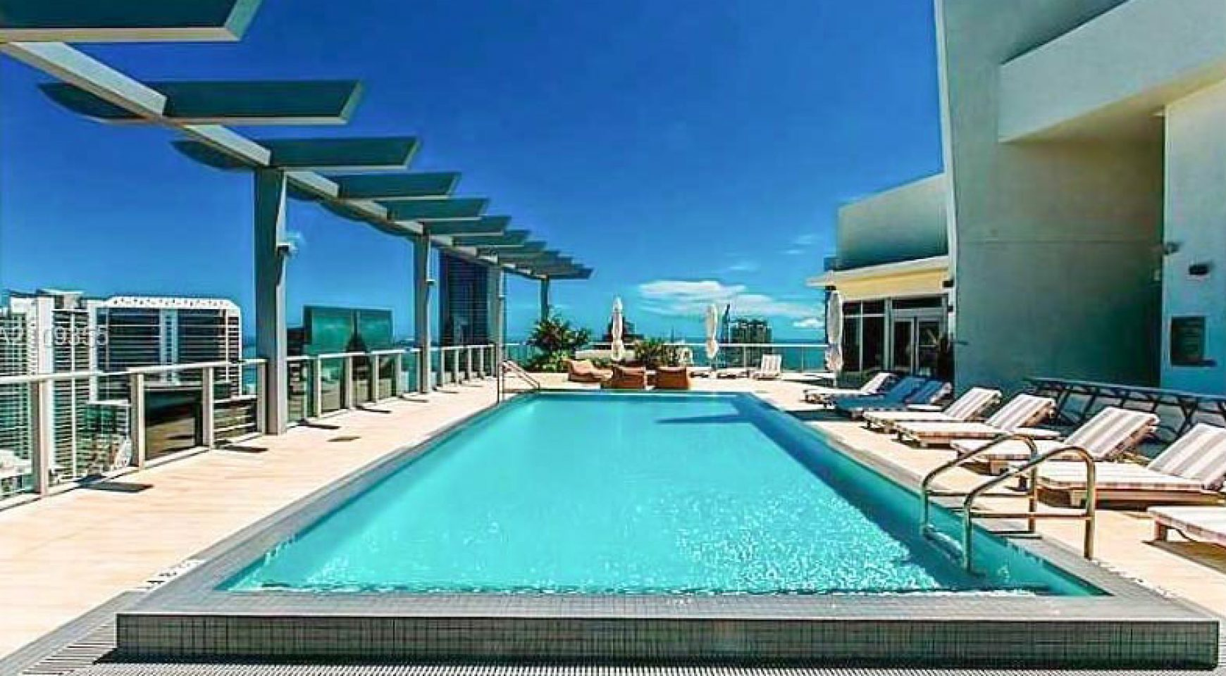 Apartamento en venta 1100 S Miami Ave Brickell, Miami, FL | | Golod ...