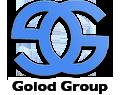 Golod Group