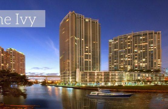 Condo for sale in Downtown Miami