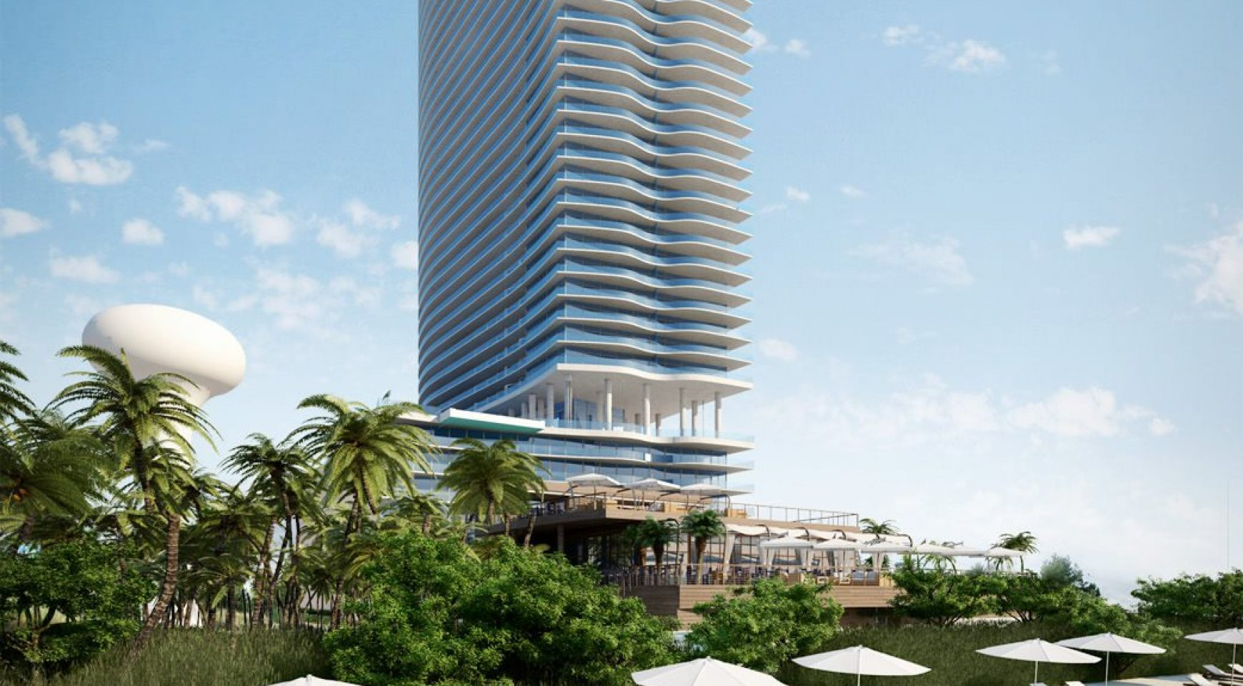 Condos For Sale On Beach In Hollywood Florida