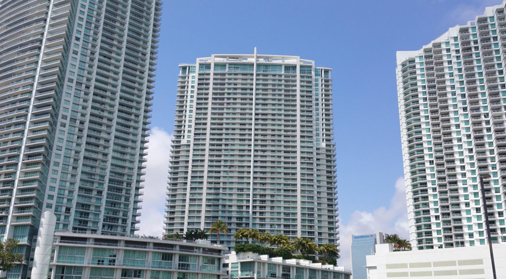 Condo for sale in downtown miami golod group