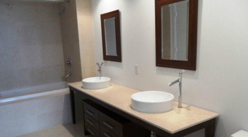 Icon Brickell unit 1016 Condo For Sale     Golod Group