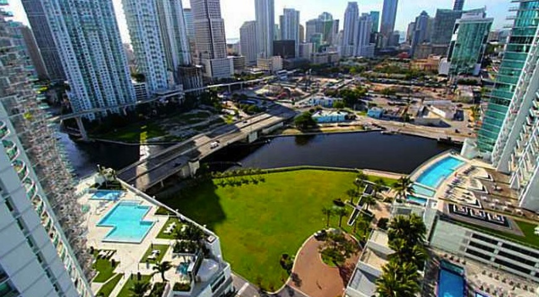 The Ivy Condo For Sale In Downtown Miami Golod Group