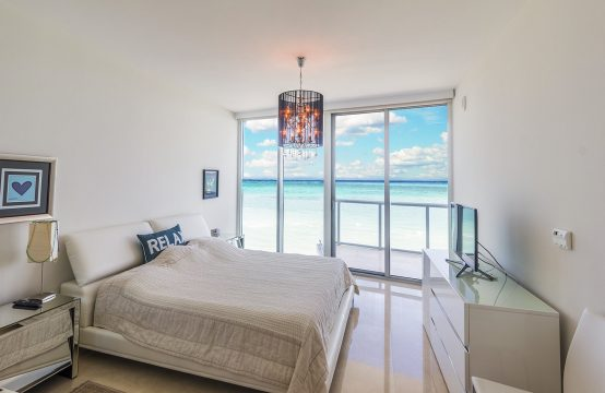 Jade Beach Condo for sale