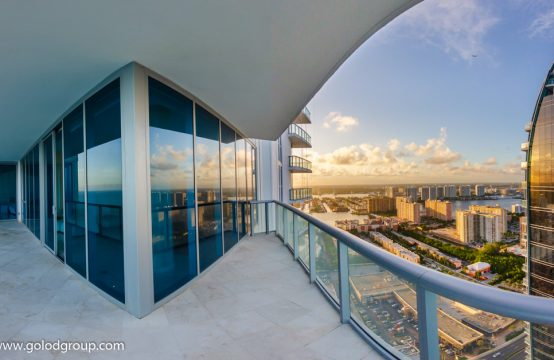 Jade Beach Penthouse for sale