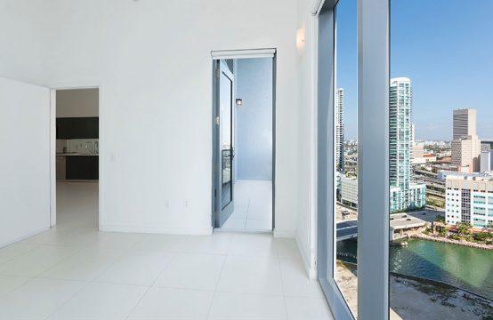 My Brickell Penthouse