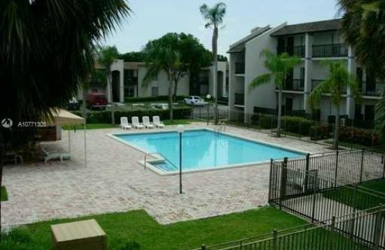 1500 N Congress Ave Unit B43 West Palm Beach