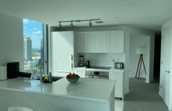 Paraiso Bayviews Unit 2308 For Sale