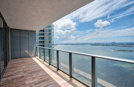 Condo for Rent at  Paraiso Bay